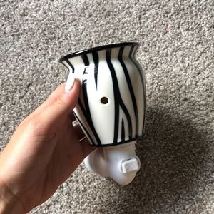 Scentsy Other - Scentsy candle plugin